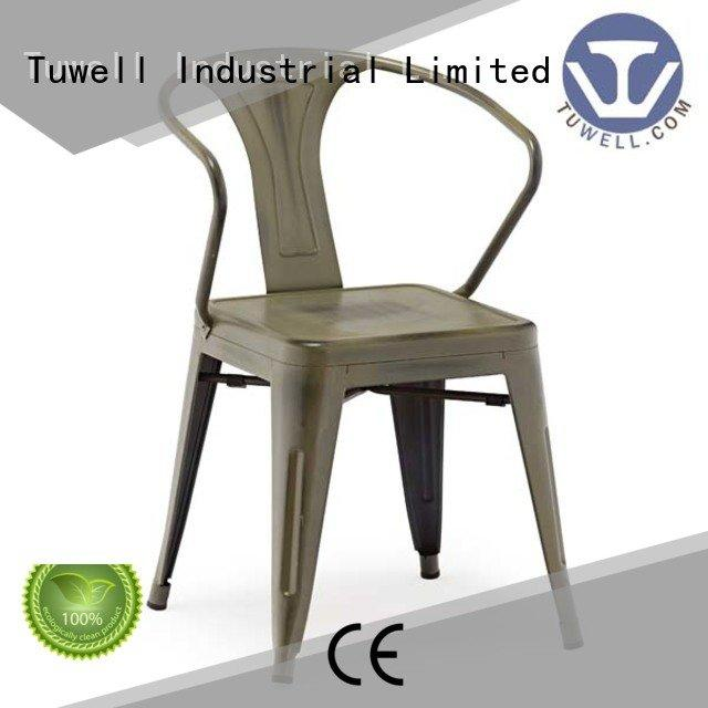 tolix chairs for sale Suitable ODE outdoor tolix chairs Tuwell Brand