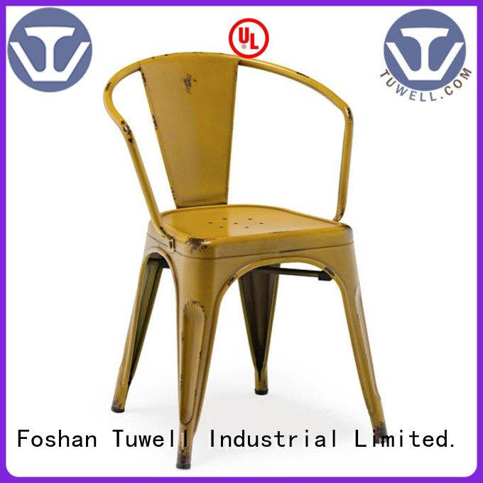 tolix chairs for sale chair outdoor tolix chairs Tuwell