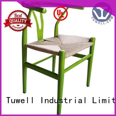 Rope chair factory Self-Sabilizing ODM ODE Suitable Bulk Buy