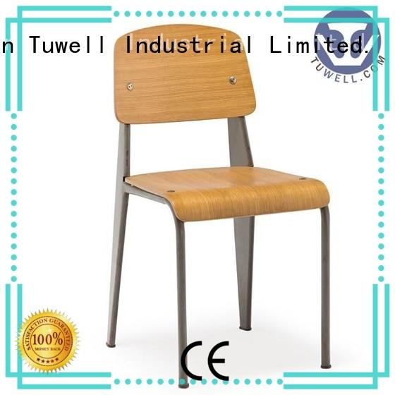 Suitable Mounting Tuwell Brand Bentwood chair
