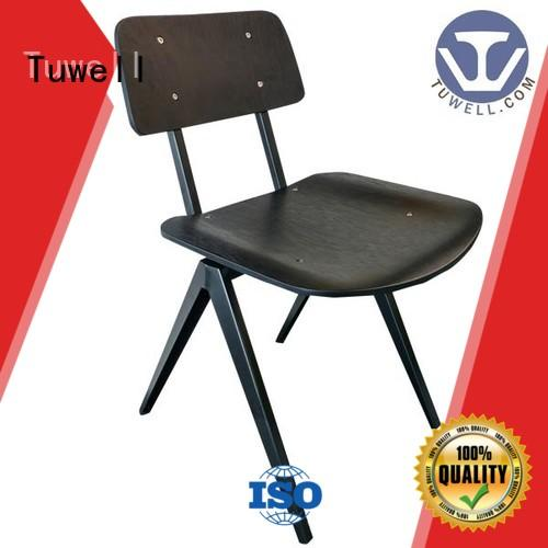 Bentwood chair factory design chair Bentwood chair Suitable Tuwell Brand