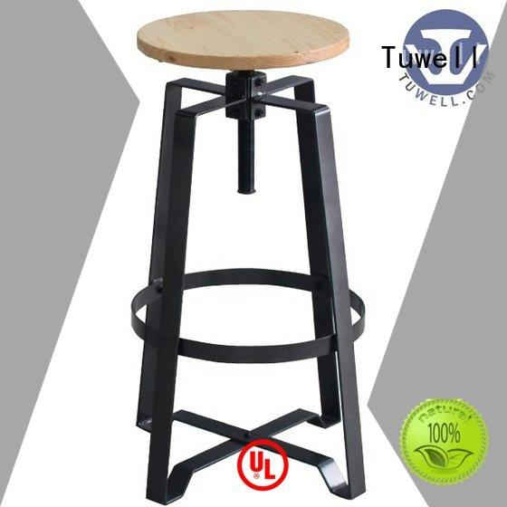 simon Suitable Outdoor steel folding chairs Tuwell