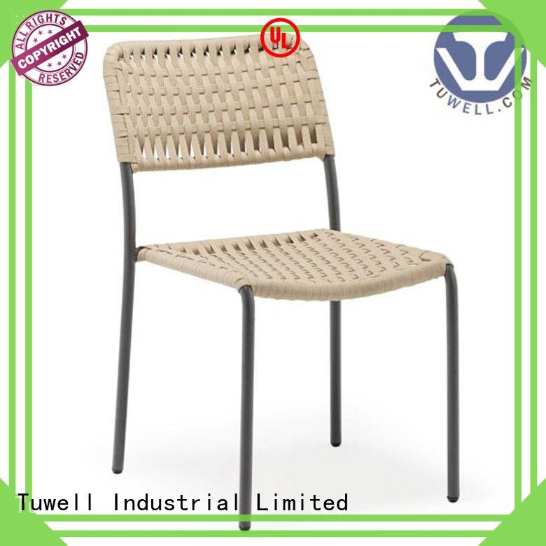 Rope chair factory ODM windsor Bulk Buy Mounting Tuwell