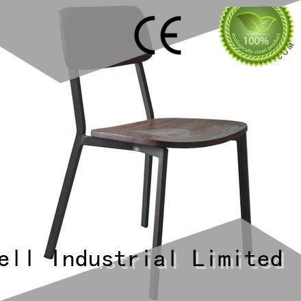 aluminum bar stools ODM ODE OEM Bentwood chair Tuwell