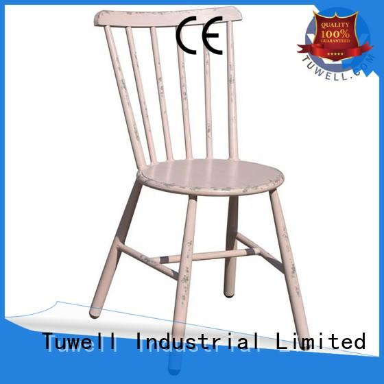 high quality windsor chair makers series for hotel