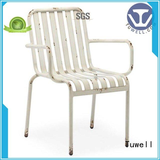 Suitable ODE Tuwell aluminum bar stools