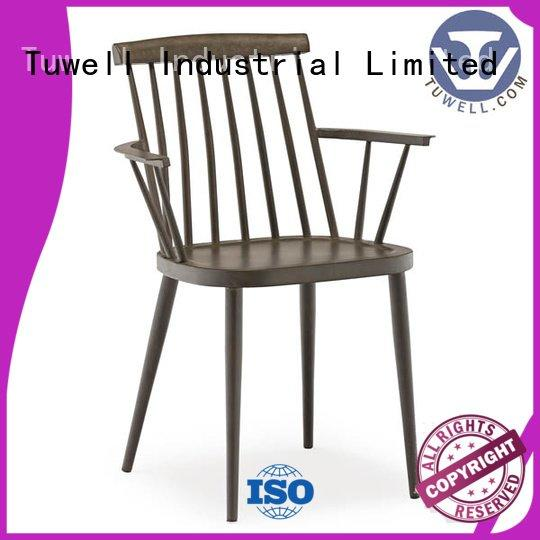 windsor chairs for sale Suitable black windsor chairs Mounting Tuwell
