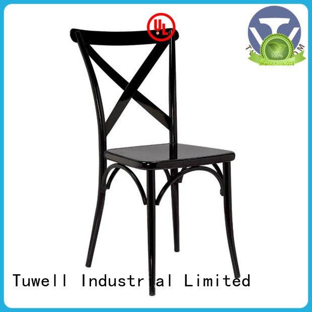 cross back chairs wholesale chair back cross back chairs