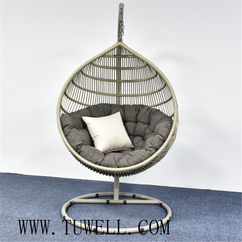 Tuwell-Oem hanging Chair Manufacturer, swing Chair Wholesale | Tuwell-5