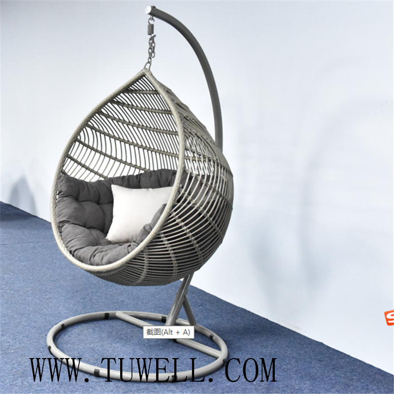 Tuwell-Oem hanging Chair Manufacturer, swing Chair Wholesale | Tuwell-4