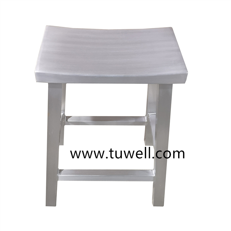Tuwell-Navy Chair Supplier, Navy Stool | Tuwell-5