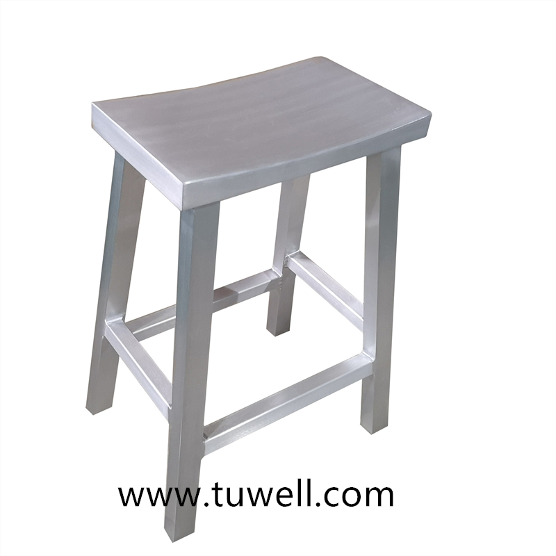 Tuwell-Navy Chair Supplier, Navy Stool | Tuwell-6