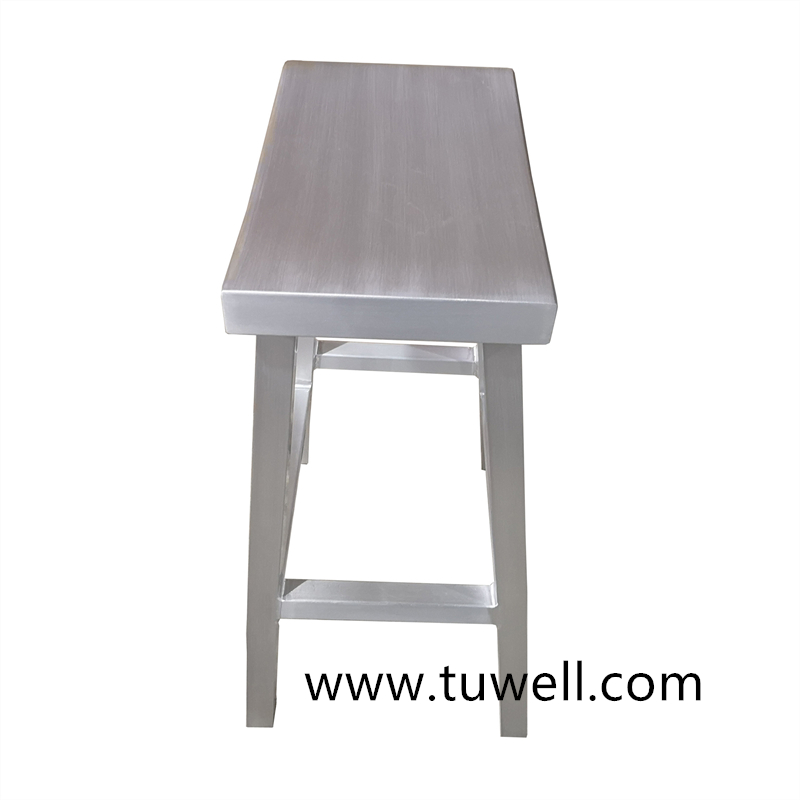 Tuwell-Navy Chair Supplier, Navy Stool | Tuwell-7