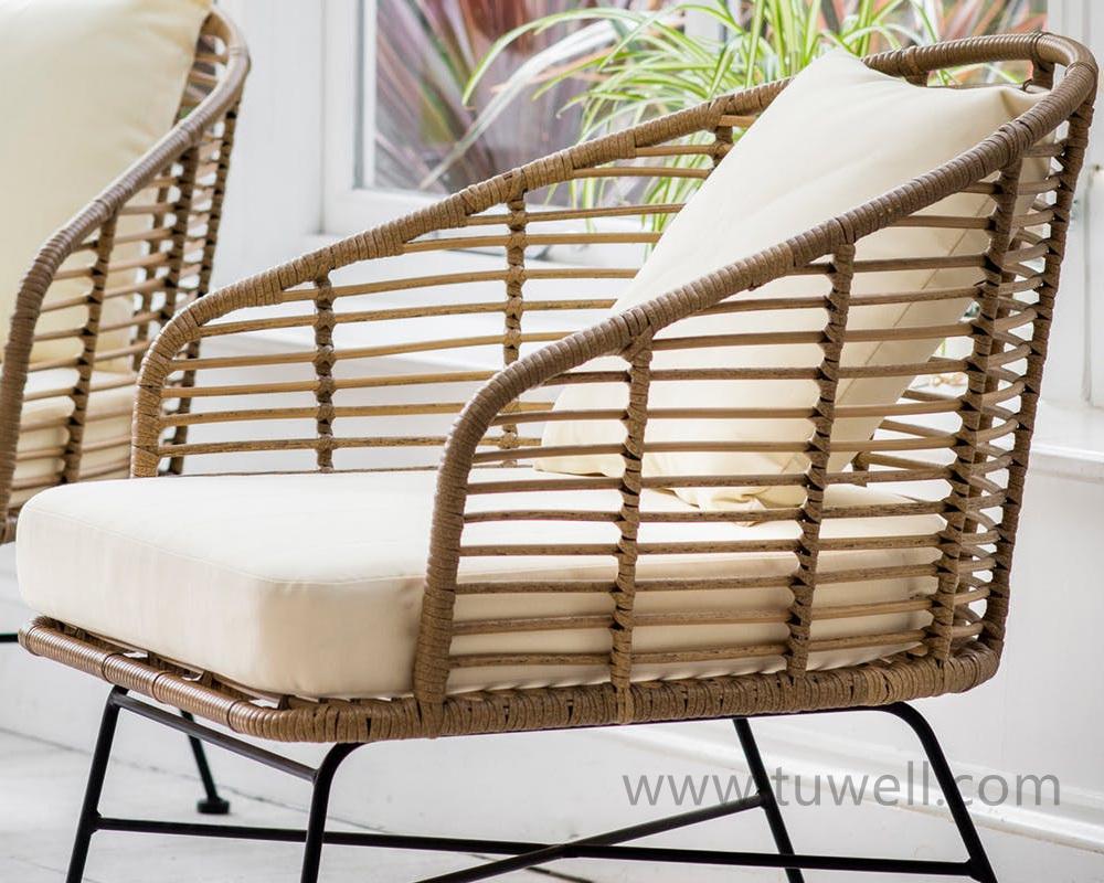 Tuwell-Oem Rattan Chair Manufacturer, Rattan Chair Manufacture-7