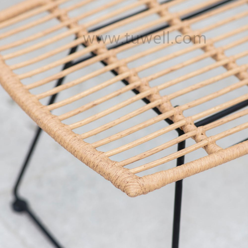 Tuwell-Rattan Chair Supplier, Rattan Chair Wholesale | Tuwell-7