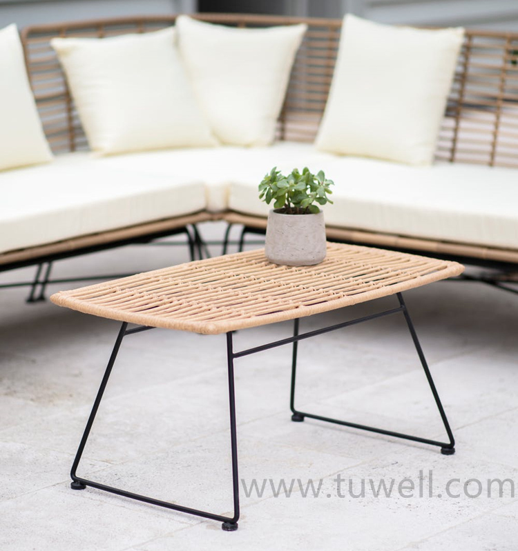 Tuwell-Rattan Chair Supplier, Rattan Chair Wholesale | Tuwell-6
