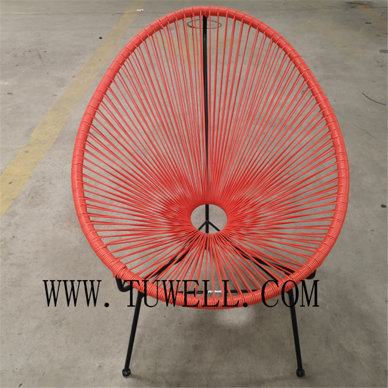 Tuwell-Custom Rattan Chair Manufacturer, Rattan Chair Supplier | Tuwell-4