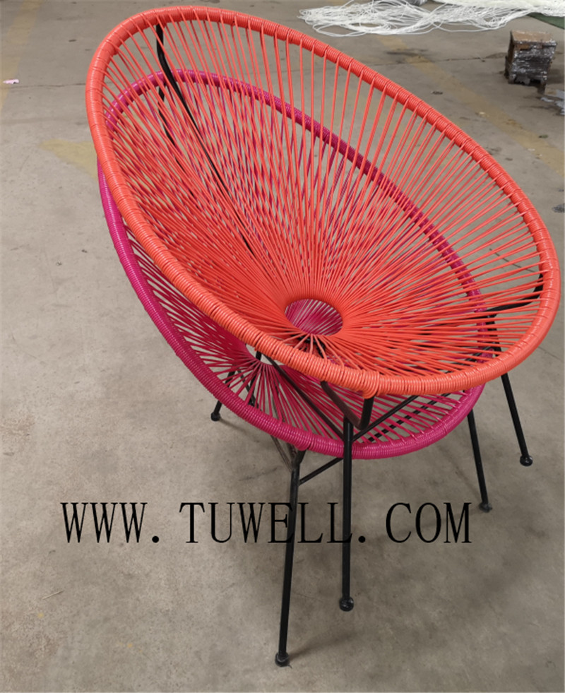 Tuwell-Custom Rattan Chair Manufacturer, Rattan Chair Supplier | Tuwell-5