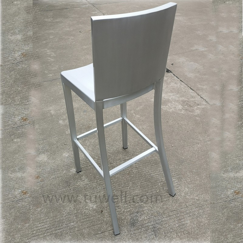 Tuwell-Oem Odm Navy Blue Chair Price List | Tuwell Industrial Limited-7