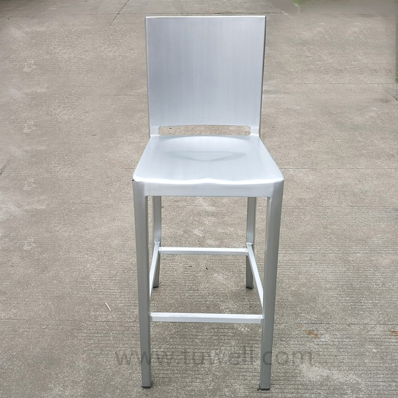 Tuwell-Oem Odm Navy Blue Chair Price List | Tuwell Industrial Limited-6